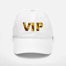 Vip Gold Icap