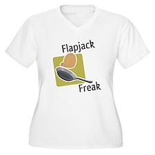 Flapjack Freak T-Shirt