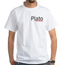 Allegorical Spelunking Shirt
