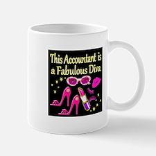 BEST CPA Mug