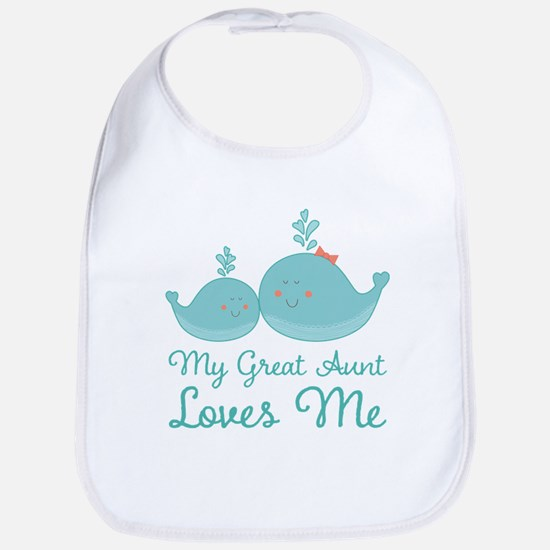 Baby Gifts From Great Aunt : Aunt baby clothes gifts clothing blankets bibs
