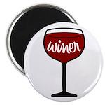 Winer Magnet