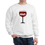 Winer Sweatshirt