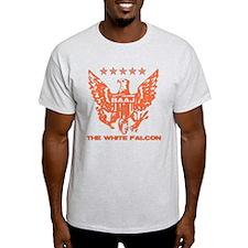 Baaj. T-Shirt
