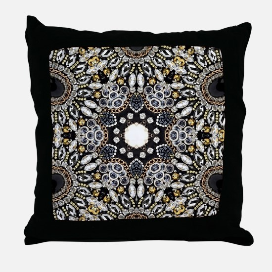 Cool The great gatsby Throw Pillow
