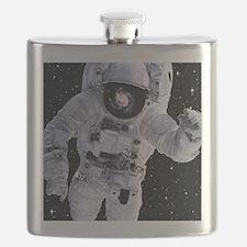 Unique Mens Flask