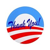Thank you obama Single