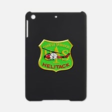 Forest Service Helitack iPad Mini Case