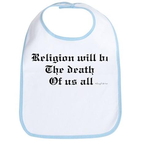 Religion Bib