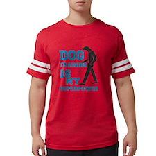 Cool Bryant Shirt