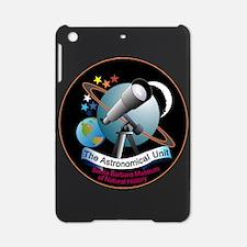 Cute Santa barbara iPad Mini Case