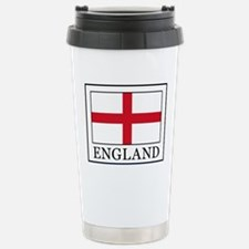 Cute Bristol united kingdom Travel Mug