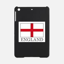 England iPad Mini Case