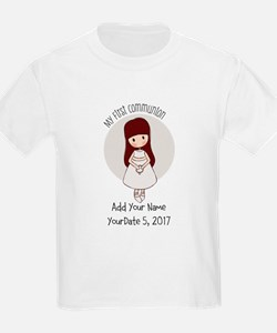 Funny Red headed T-Shirt