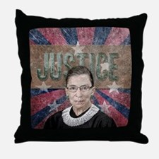 Throw Pillows With Jewels : Notorious Rbg Pillows, Notorious Rbg Throw Pillows & Decorative Couch Pillows