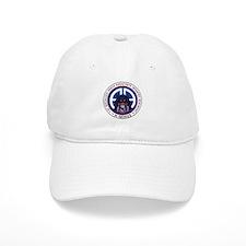 1st / 505th PIR Baseball Baseball Cap
