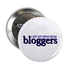 bloggers Button