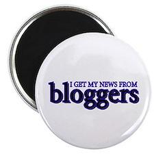 bloggers Magnet