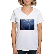Cute Taughannock falls Shirt