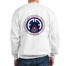 2nd / 505th PIR Sweatshirt
