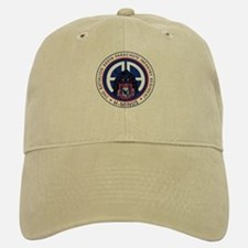 2nd / 505th PIR Baseball Baseball Cap