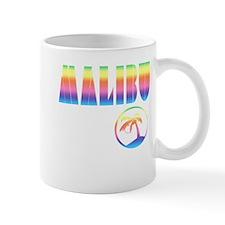 MALIBU the Beautiful Mug