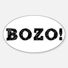 http://hrvatskifokus-2021.ga/wp-content/uploads/2017/03/i3.cpcache.com_product_1821319737_bozo_decal.jpg