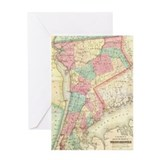 Westchester ny Greeting Cards