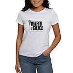 Lacrosse Women's T-Shirt