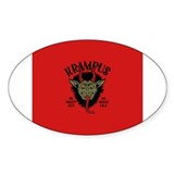 Krampus 10 Pack