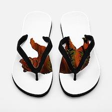 WISE Flip Flops