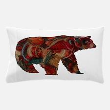 PATTERNS Pillow Case