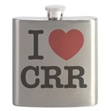 Crr Flask Bottles