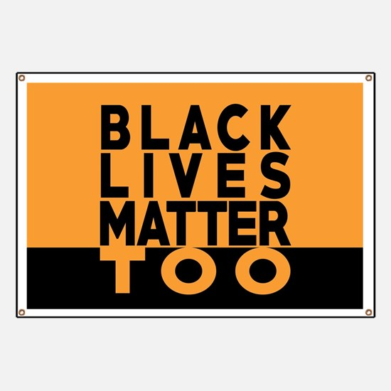 BLM TOO Banner