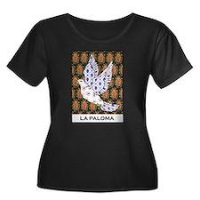 La Paloma T