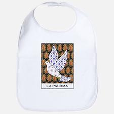 La Paloma Bib