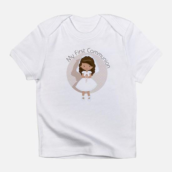 First Communion Infant T-Shirt