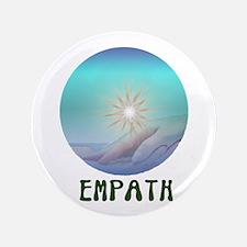 "Empath 3.5"" Button"