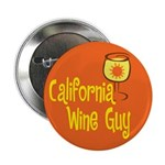 California Wine Guy Button