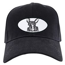Funny Street wear Baseball Hat