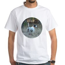 Pointer in the Field Shirt