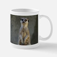 Meerkat<br>Mug