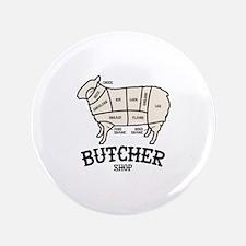 Butcher Lamb Button