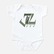 Sevens Infant Bodysuit