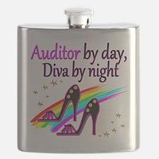 BEST AUDITOR Flask
