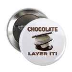 Chocolate Layer It 2.25