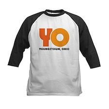 YO-Youngstown Tee