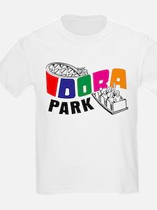 COLOR Idora Park T-Shirt