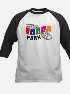 COLOR Idora Park Tee