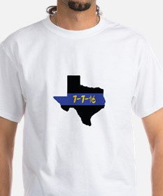 Support Dallas T-Shirt